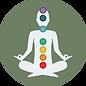 meditation-3.png