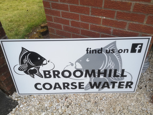 BroomHill.jpg