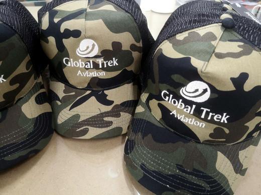 Global Trek.jpg