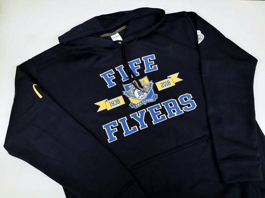 FIfe Flyers 2.jpg