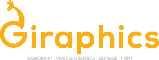 Giraphics 2020.png