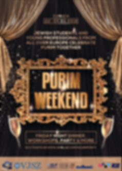 Purim Shabbaton - 8.5x11.93 - V4.0 Kopie