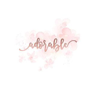 mot-adorable-en-acrylique-rose-gold-13-5