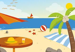 free-summer-beach-vector-illustration.jp