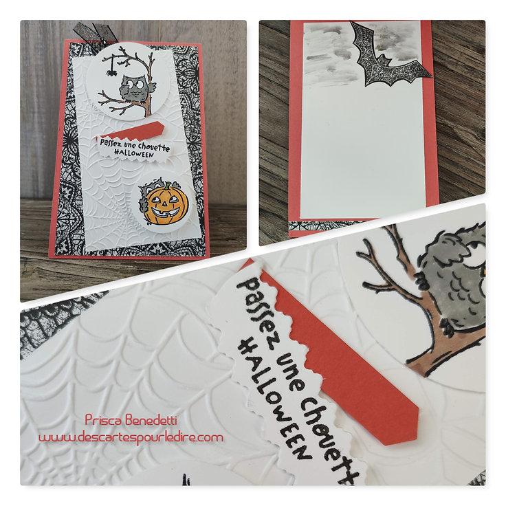 ma carte chouette halloween.jpg