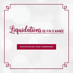 liquidation_de_fin_d'année.jpg