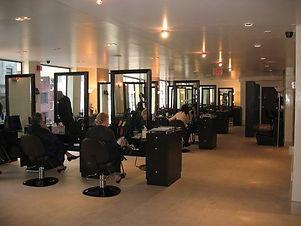 Riccardo-Maggiore-salon-nomad.jpg
