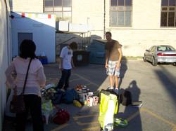 photo community food program aug 2011 02