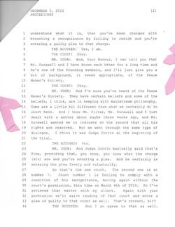 Transcript Pg 2