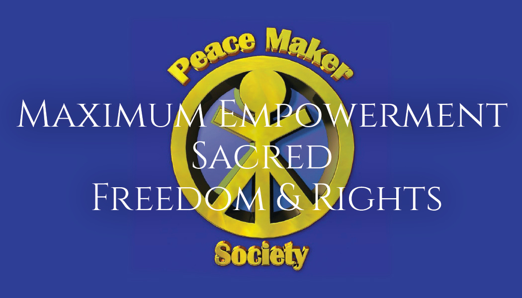 VSP-1698-9225 - Riley Middleton - Peace