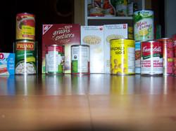 photo community food program aug 2011 00