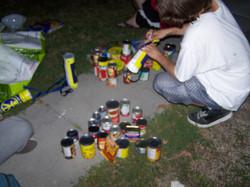 photo community food program aug 2011 07
