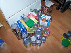 photo community food program aug 2011 09