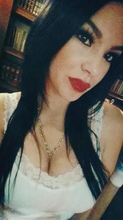 Jocelyn Freebase Dark Hair