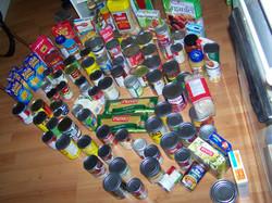 photo community food program aug 2011 03