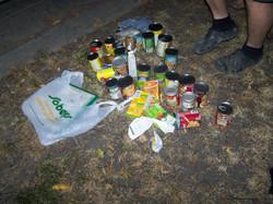 photo community food program aug 2011 10