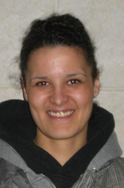 Tamara I.D. Pic