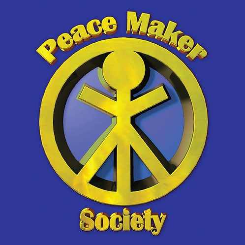 Peace Maker Society Tribe Membership