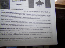 photo community food program aug 2011 04