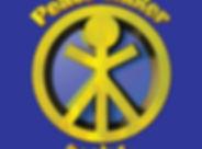 3D Member Card Symbol 1.jpg