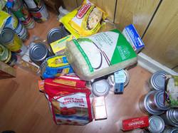 photo community food program aug 2011 08
