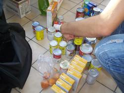 photo community food program aug 2011 01