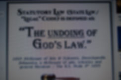 Legality, Undoing of gods law.JPG