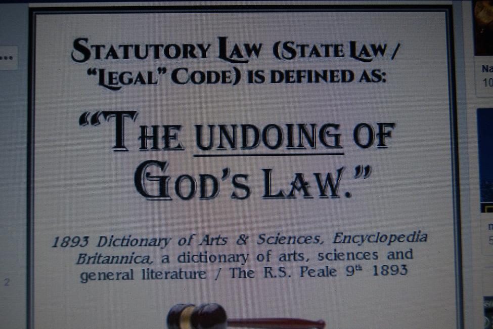 Legality, Undoing of gods law.JPG