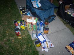 photo community food program aug 2011 06