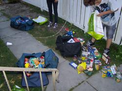 photo community food program aug 2011 05