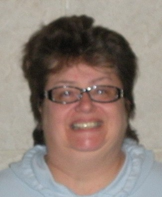 Barb Pic