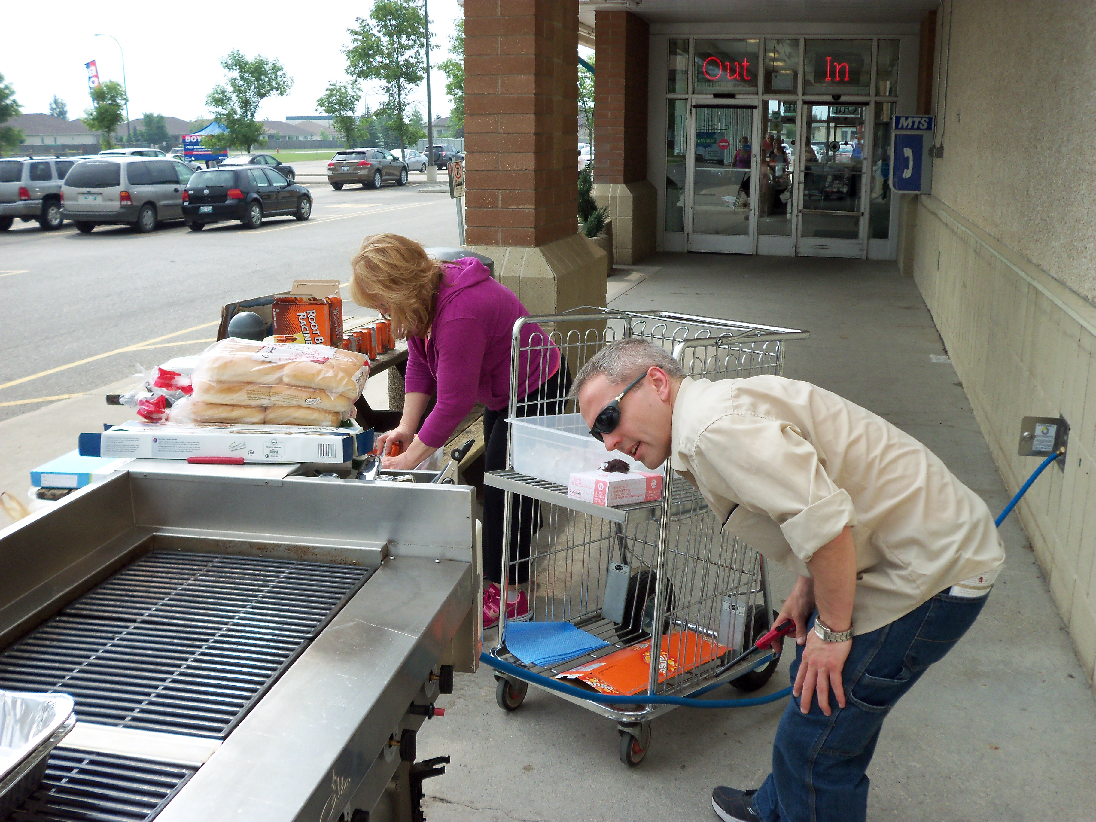 june 9th 2013 sobeys etc 153