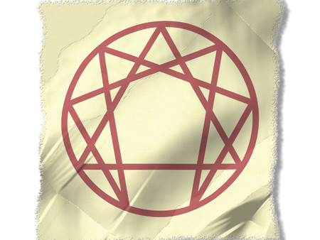 How does the Enneagram work? Basic Mechanics of the system.