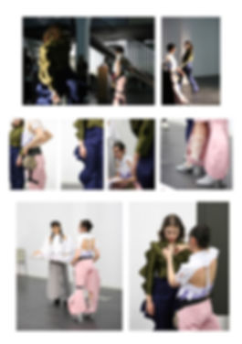 SemesterdokuHS15_print-21.jpg