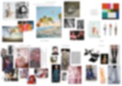 DaliKonzeptboard-1.jpg