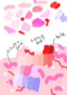 ColorTests.jpg
