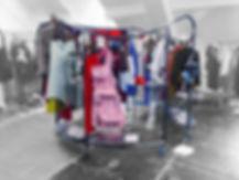 3_Collection_on_mobileshopedt.jpg