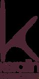 keratine logo.png
