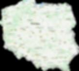 mapa 3w.png