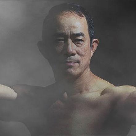 Sifu-Hang-Ng-Chow-Gar-Mantis-Kung-Fu-1.j