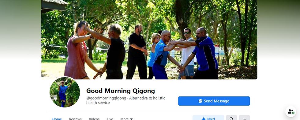 Good morning Qigong FACEBOOK.png