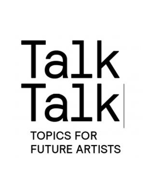 TALK_TALK_website_tumbnail_agenda-item_2
