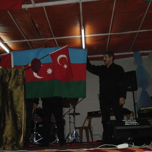 azerin-fotoğraf14.JPG