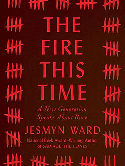 636047195270407047-The-Fire-This-Time-ed