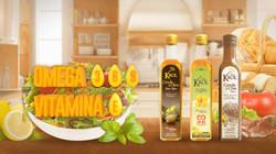 Krol Aceites (publicidad)