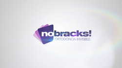 Nobracks! - Motion Graphics Design & Vid