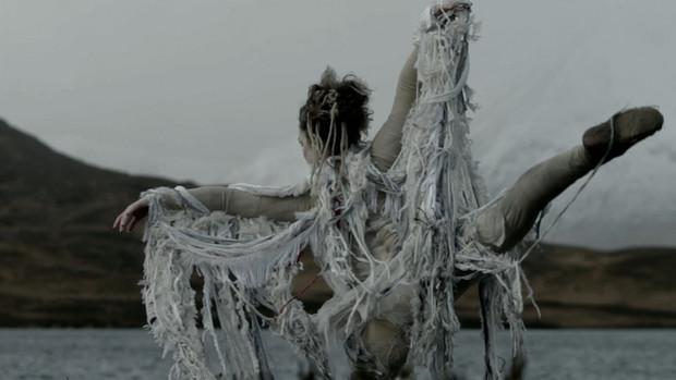Zulu winter - Music Video