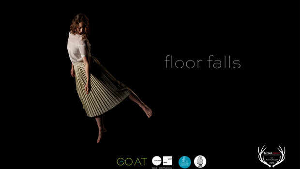Floor Falls