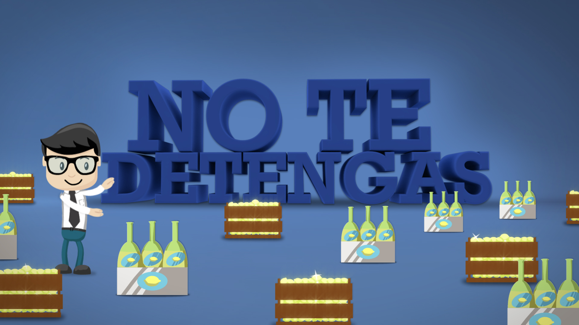 InterActua VideoMarketing 2D