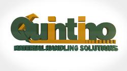 QUINTINO (institucional)